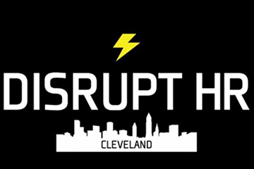 Disrupt HR Cleveland