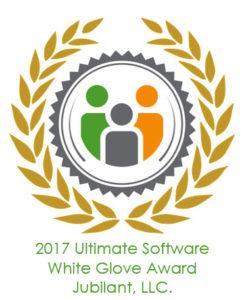 USG-2017-White-Glove-Award-ES-Jubilant